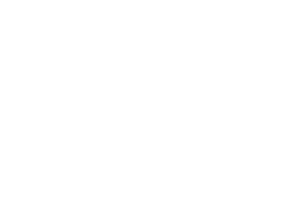 the human hazard: public health and climate change in Florida